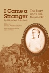 I Came A Stranger