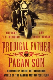Prodigal Father Pagan Son