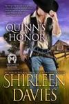 Quinns Honor