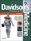 Davidsons Principles And Practice Of Medicine E-Book