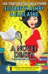 A Novel Death A Danger Cove Bookshop Mystery