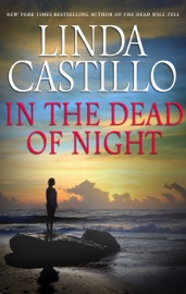 In the Dead of Night PDF Download
