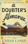 A Doubters Almanac