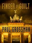 Finger of Guilt