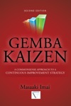Gemba Kaizen A Commonsense Approach To A Continuous Improvement Strategy 2E