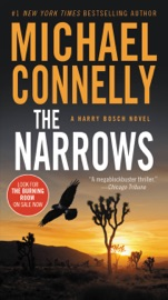 The Narrows PDF Download