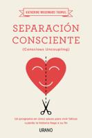 Download Separación consciente ePub | pdf books