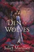 Den of Wolves: Blackthorn and Grim 3