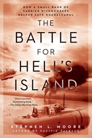 The Battle for Hell's Island PDF Download