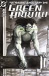 Green Arrow 2001- 27