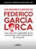 Los Mejores Cuentos De García Lorca