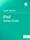 IPad Starter Guide IOS 9