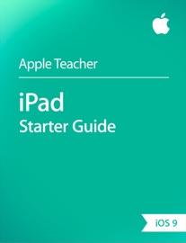 Ipad Starter Guide Ios 9