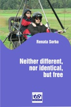 Neither Different, Nor Identical, But Free