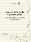 General De Brigada Gabriel Gavira