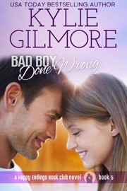 Bad Boy Done Wrong (A One Night Stand Romantic Comedy) PDF Download