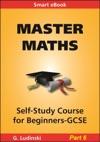 Master Maths Calculators Long Multiplication Decimals