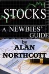 Stocks - A Newbies Guide