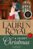 Lauren Royal - A Secret Christmas  artwork