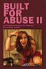 Joshua James - Built For Abuse II: Acting Monologues For Women  artwork