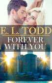 Forever with You (Forever and Ever #14)