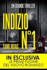 Indizio N°1 PDF Download