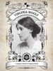 The Complete Works of Virginia Woolf (Illustrated, Inline Footnotes)
