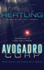 William Hertling - Avogadro Corp: The Singularity is Closer than It Appears  artwork