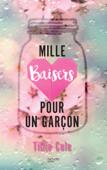 Download and Read Online Mille Baisers pour un garçon