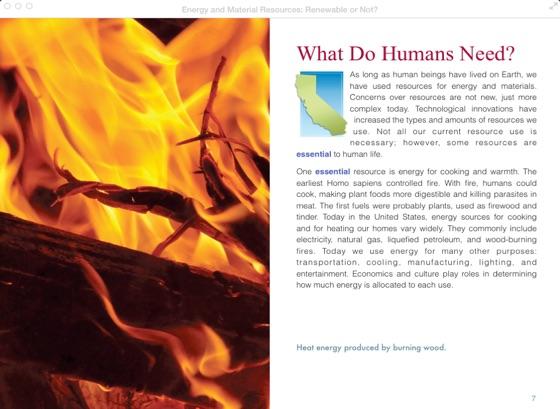Energy 101 Ebook