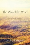 The Way Of The Wind