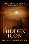 The Hidden Icon