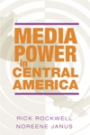 Media Power In Central America