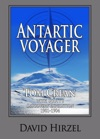 Antarctic Voyager Tom Crean With Scotts Discovery Expedition 1901-1904