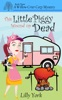 This Little Piggy Wound Up Dead (A Willow Crier Cozy Mystery Book 3)