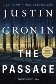 The Passage PDF Download