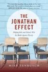 The Jonathan Effect