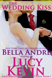 The Wedding Kiss PDF Download