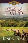 Brides Of Idaho