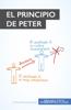 El principio de Peter - 50Minutos.es