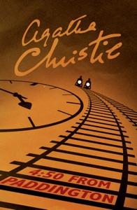 4.50 from Paddington da Agatha Christie