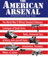 The American Arsenal
