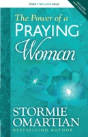 The Power of a Praying® Woman