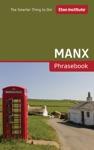 Manx Phrasebook