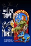 The Time Travellers Resort And Museum