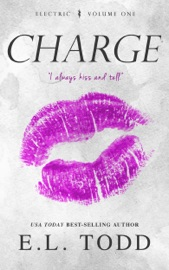 Charge (Electric #1) PDF Download