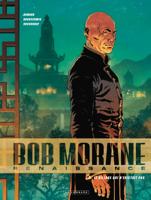 Download and Read Online Bob Morane - Renaissance - Tome 2 - Le Village qui n'existait pas
