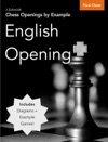 Chess Openings By Example English Opening