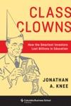 Class Clowns