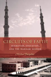 Circuits of Faith PDF Download